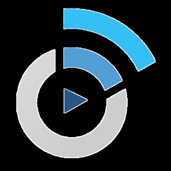 Big OmniRouter Logo