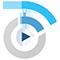 OmniRouter Logo small