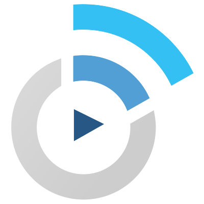 OmniRouter Logo